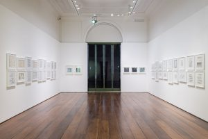 <i>bruno munari: a mudança é a única constante no universo</i>, 2019 </br> installation view, museu da casa brasileira, sao paulo
