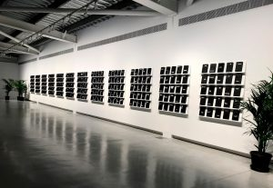 <i>digest</i>, 2019