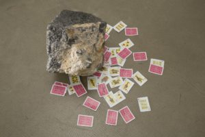 <i>elvissa (ibiza)</i>, 2010