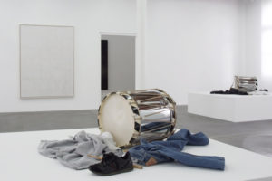 <i>still life, frame still</i>, 2010