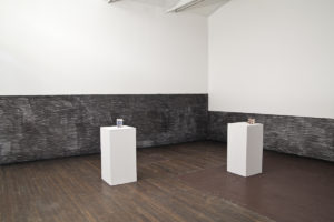 <i>movement and complication</i>, 2009