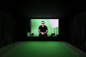 <i>love story</i>, 2016