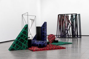 <i>kosmos</i>, 2018