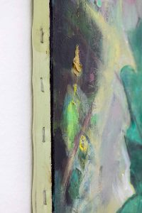 untitled, 2016 (detail)