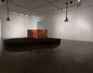 california pacific triennal, installation view, orange county museum of art, newport beach, usa, 2013