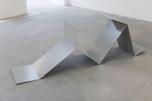 <i>untitled (laptop man)</i>, 2018 