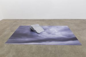 <i>Sotto la superficie (Beneath the surface)</i>, 2014