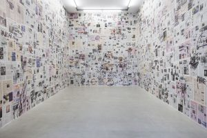 <I>good news, bad news, no news</I>, 2012