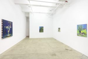 <i>pierpaolo campanini</i>, 2013
