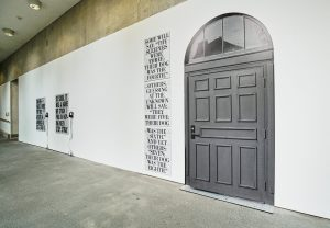 <I>beautiful world, where are you?</I>, 2018
