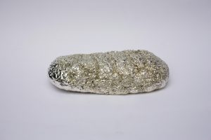 untitled, 2011