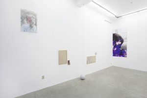 <I>doing life</I>, 2012