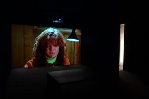 <i>treatment</i>, 2015