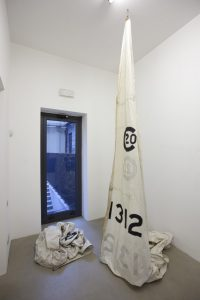 the featureless form of the same, 2011