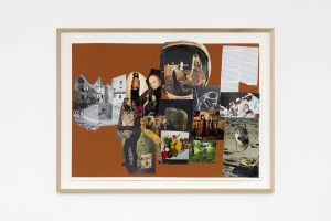 <i>arab musicians</i>, 2015