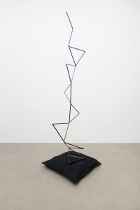<i>witness</i>, 2017