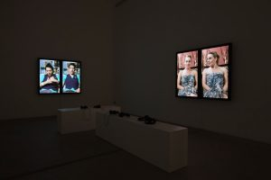 <i>factum</i>, 2011