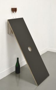here's always something to do: part 3, 2011