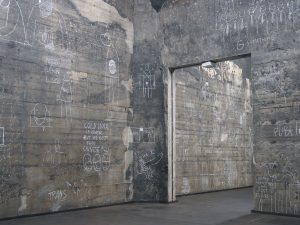 <i>dan perjovschi</I>, 2003