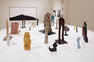 <i>works and days</i>, 2019