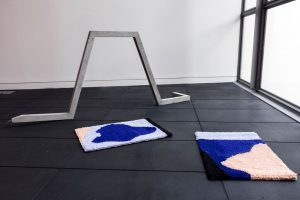 <i>bad visual systems</i>, 2016 