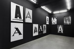 <I>black box collision a: gasoline & auto electric</I>, 2014