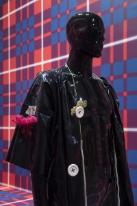 anthea hamilton, 58th venice biennale