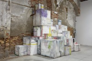 <i>amphi</i>, 2019