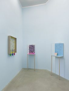 <i>limoz</i>, 2015
