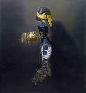 <i>untitled</i>, 2006