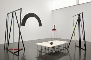 <i>alternative to power</i>, 2016