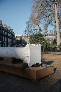 <i>the column</i>, 2015