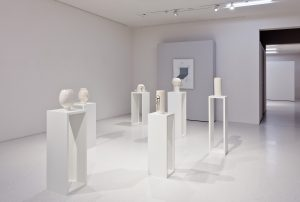<i>more</i>, 2015 
