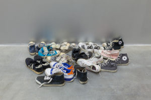 <i>skin</i>, 2012