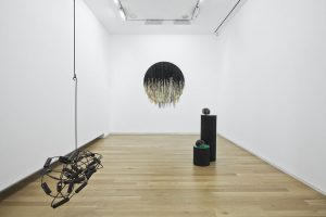 <i>eva rothschild</i>, 2014