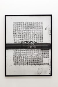 <i>image pattern gratification</I>, 2013