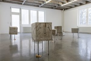 <i>untitled (1)</i>, 2014 