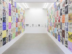 <i>self-determination</i>, 2015