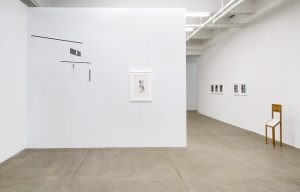 <i>bruno munari. works: 1930-1996</i>, 2018