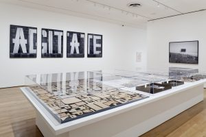 <i>ecstatic alphabets</I>, 2012