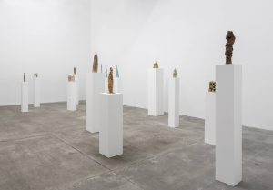 <i>simone fattal</i>, 2017