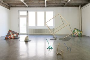 <i>untitled (4)</i>, 2014 
