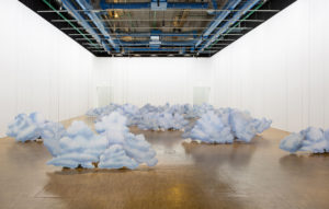 <i>l'air du temps</i>, 2014