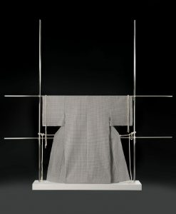 <i>faber and faber kimono</i>, 2012 