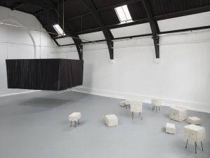 <i>testing time</i>, 2013 