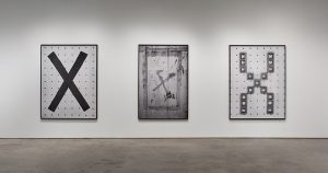 <i>Hammer Projects: Shannon Ebner</i>, 2011