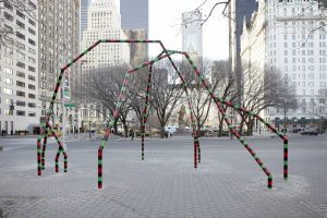 <i>empire</i>, 2011