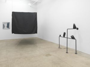 <i>cracking nuts</i>, 2014 
