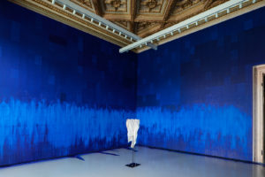 <i>the illusion of light</i>, 2014