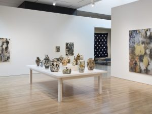 <i>made in l.a.</i>, 2014